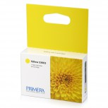 Primera Disc Publisher 4100 Tintenpatrone Yellow / Gelb